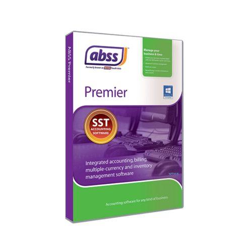 ABSS Premier Malaysia